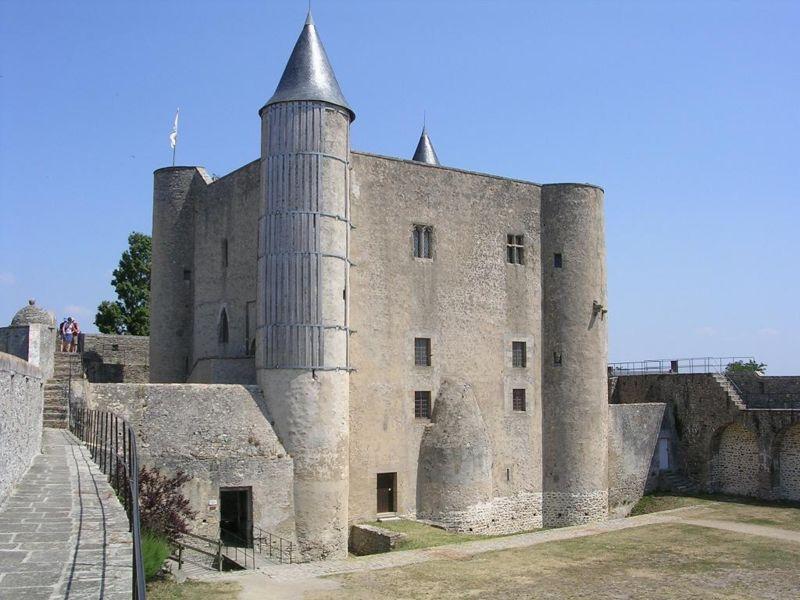 ChateauNoirmoutier